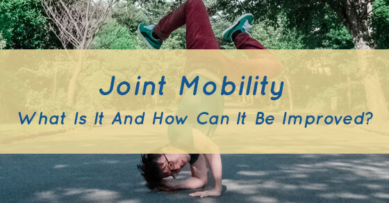 joint-mobility