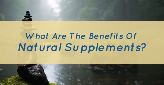 natural-supplements